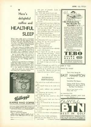 June 13, 1931 P. 62