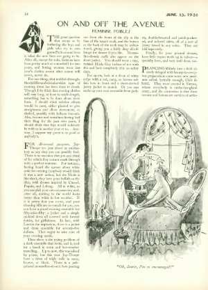 June 13, 1931 P. 64