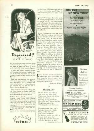 June 13, 1931 P. 81