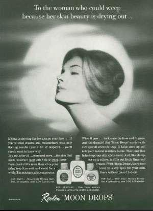 October 15, 1960 P. 104