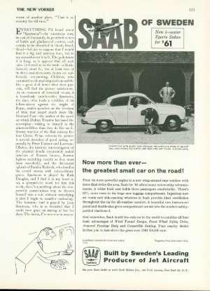 October 15, 1960 P. 132