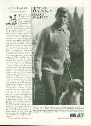 October 15, 1960 P. 134