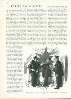 October 15, 1960 P. 148