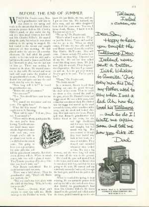 October 15, 1960 P. 173
