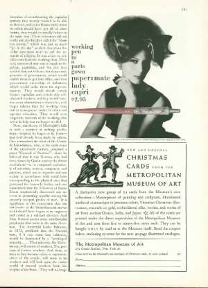 October 15, 1960 P. 192