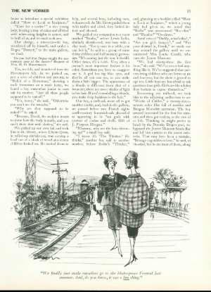 October 15, 1960 P. 34