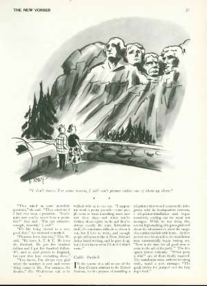 October 15, 1960 P. 36