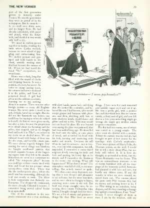 October 15, 1960 P. 38