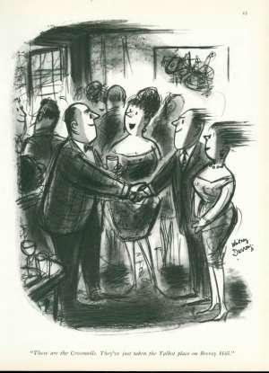 October 15, 1960 P. 42