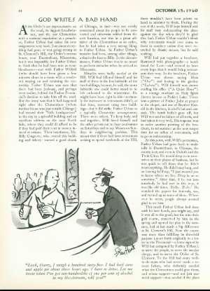 October 15, 1960 P. 44