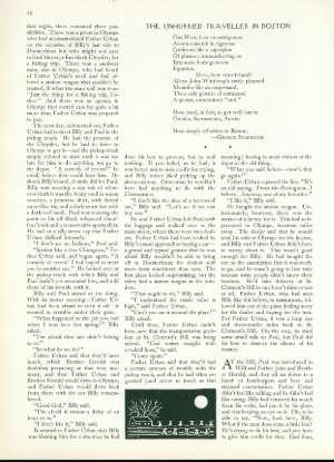 October 15, 1960 P. 46