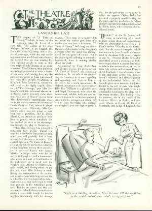 October 15, 1960 P. 73