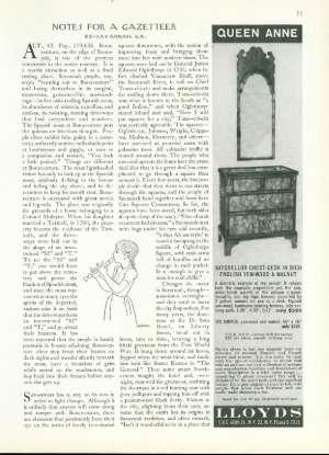 October 15, 1960 P. 77