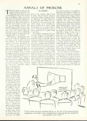 October 15, 1960 P. 85
