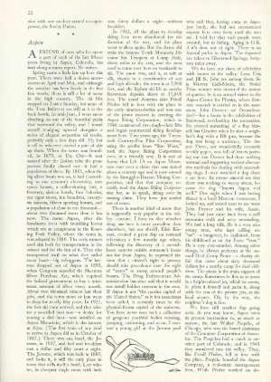 July 14, 1980 P. 22