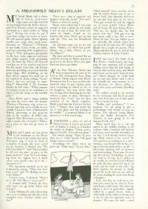 July 14, 1980 P. 27