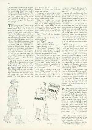 July 14, 1980 P. 31
