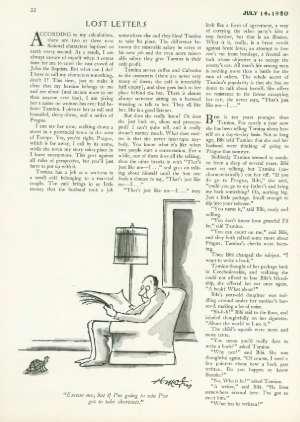 July 14, 1980 P. 32