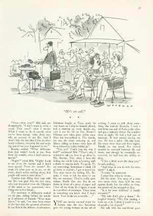 July 14, 1980 P. 36
