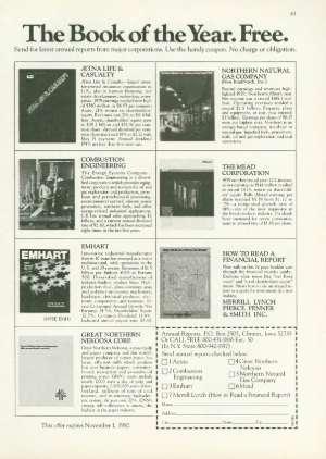 July 14, 1980 P. 60