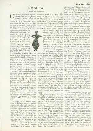 July 14, 1980 P. 66