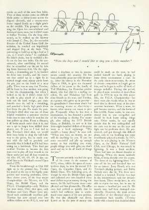 July 14, 1980 P. 70