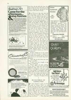 July 14, 1980 P. 86