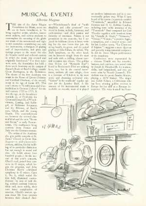 July 14, 1980 P. 89