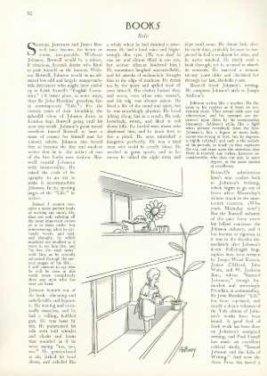 July 14, 1980 P. 92