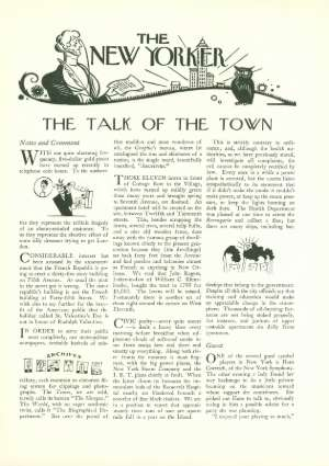 January 29, 1927 P. 17