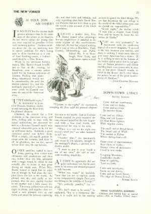January 29, 1927 P. 23