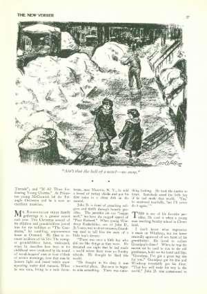 January 29, 1927 P. 26