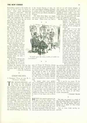 January 29, 1927 P. 29