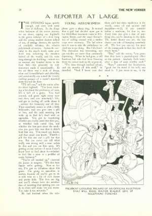 January 29, 1927 P. 38