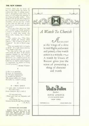 January 29, 1927 P. 43