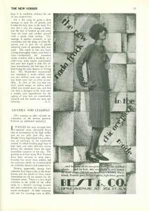 January 29, 1927 P. 52
