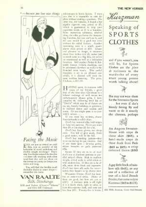 January 29, 1927 P. 57