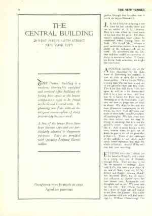 January 29, 1927 P. 65
