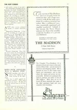 January 29, 1927 P. 73