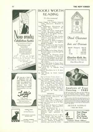 January 29, 1927 P. 83