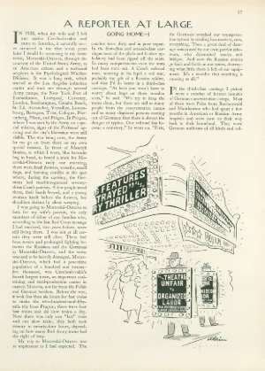 March 16, 1946 P. 57