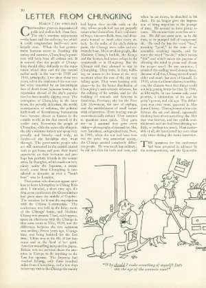 March 16, 1946 P. 80