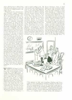 December 27, 1941 P. 22