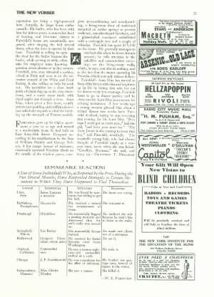 December 27, 1941 P. 31
