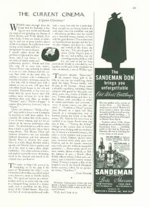 December 27, 1941 P. 49
