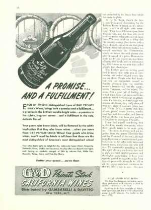 December 27, 1941 P. 59