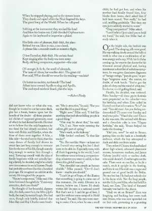 December 22, 2003 P. 116