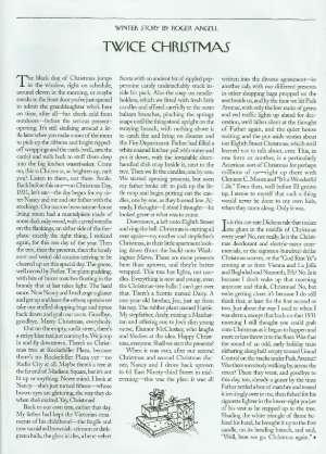 December 22, 2003 P. 170