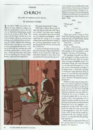 December 22, 2003 P. 86