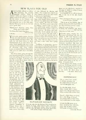 March 8, 1930 P. 16